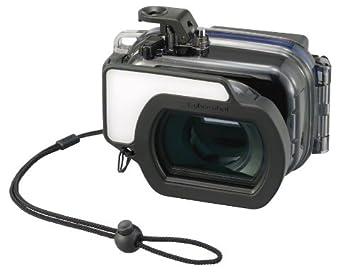 Sony MPK-WH carcasa submarina para cámara: Amazon.es ...