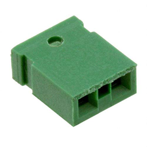 142270-1 TE Connectivity AMP Connectors Connectors, Interconnects Pack of 42 (142270-1)