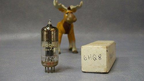 magnavox-6hq8-vacuum-tube-in-original-box