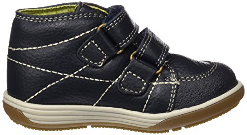 Pablosky 097424 - Zapatillas Niños Azul
