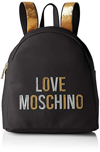 Love Moschino Women's Shoulder Bag