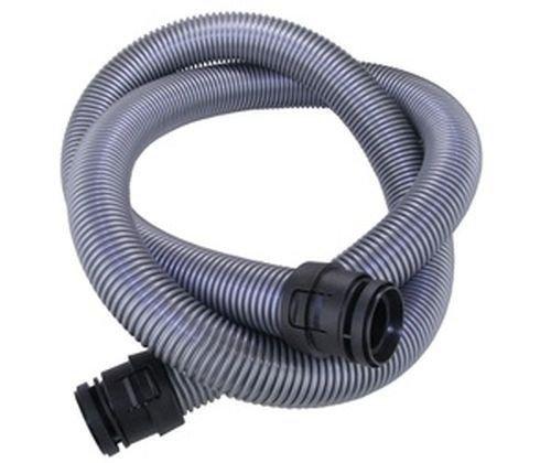 Daniplus/© riparazione tubo flessibile tubo flessibile adatto per Miele S381/Black Edition