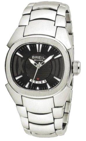 Breil Milano Men's Eros Just Time Watch (Eros Mens Watch)