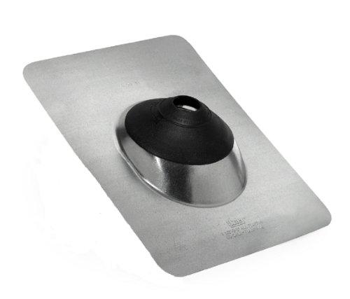 oatey-11815-all-flash-base-flashing-galvanized-15-inch-3-inch