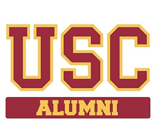 WinCraft USC Trojans Alumni 4