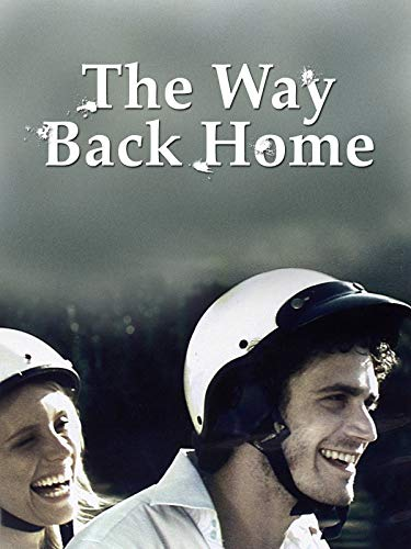 The Way Back Home (Best Italian Companies To Work For)