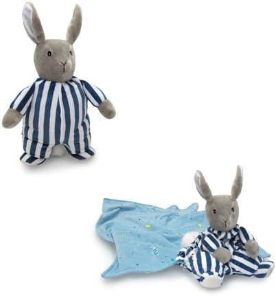 Amazon.com: Zoobies Goodnight Moon Bunny: Home & Kitchen