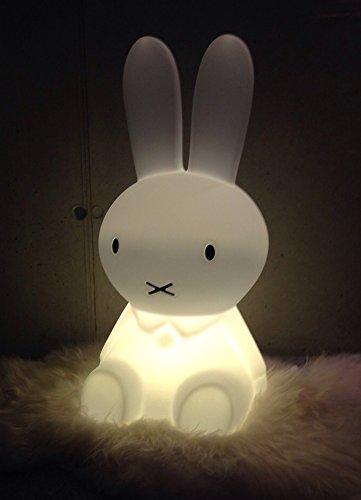 Mr Maria Lampe Miffy Luminaire Amazon Co Uk Baby