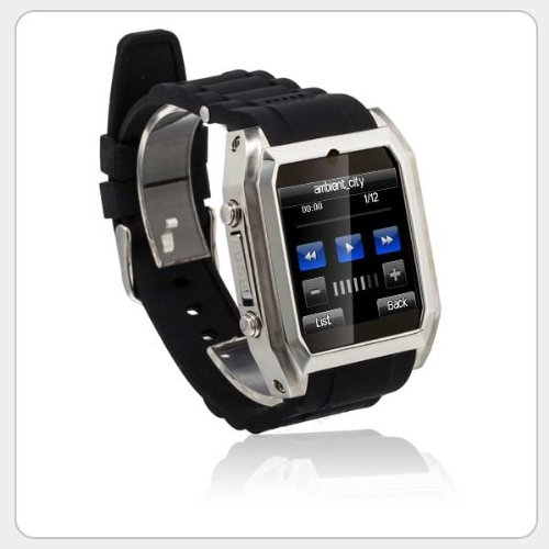tw206-high-definition-3g-smallest-touch-screen-cell-phone-stainless-steel-watch-supports-msn-faceboo