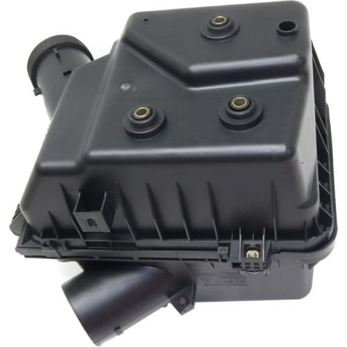 MAPM Premium CAMRY 07-11/VENZA 09-16 AIR BOX, 4 Cyl, 2.7L eng. FOR 2007-2016 Toyota (16 Valve Wiper)
