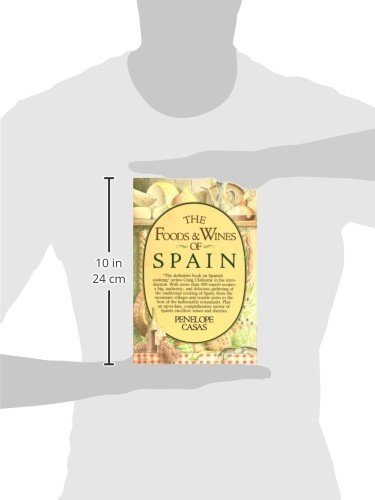 Buy red wine from spain