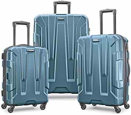 5373f55db625 Shopping Blues - Samsonite - Luggage Sets - Luggage - Luggage ...
