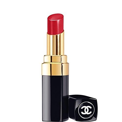 Price comparison product image Chanel Rouge Coco Shine # 91 BOHEME 3.5g/0.12oz