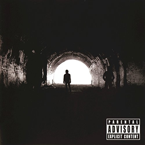 Take Them On, On Your Own [Explicit] (Expanded Edition)