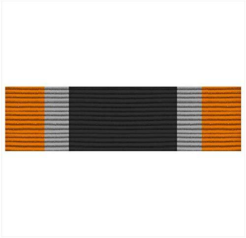 Vanguard Army ROTC Ribbon Unit: R-1-6: Academic Award - Scholarship