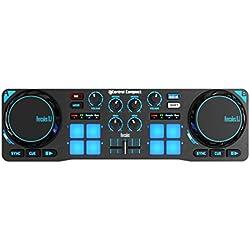 41MTsVv60bL. AC UL250 SR250,250  - Trova la migliore consolle DJ economica: i modelli più vantaggiosi secondo gli esperti