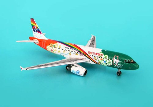 phoenix-diecast-1-400-ph509-china-eastern-a320-1-400