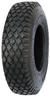 480/400-8WHLBarrow Tire