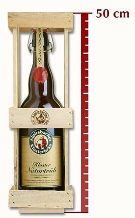 Bier geschenk amazon