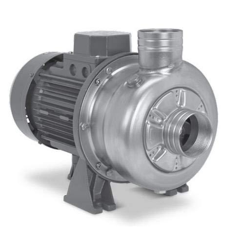 Open Impeller - Cat Pumps 6K301CT4, Open Impeller Centrifugal Pump, Italian Motor