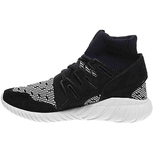 Cblack Shoe Doom Tubular Cblack Men Vinwht Running Adidas XqxFCn5wE