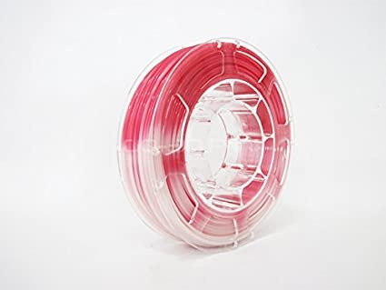 3d Printer Filament Go 3d Pla Pink