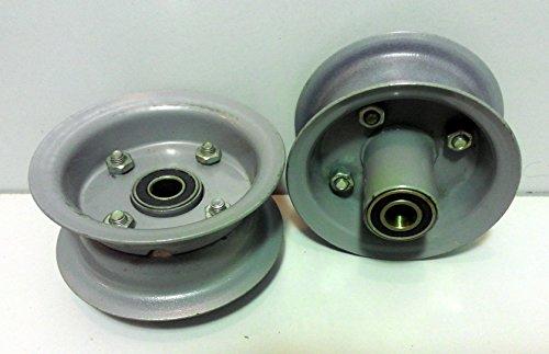 split bearing - 5