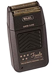 Wahl Professional 5 Star Series Finale Finishing Tool...