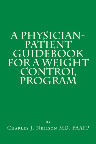 A-Physician-Patient-Guidebook-for-a-Weight-Control-Program