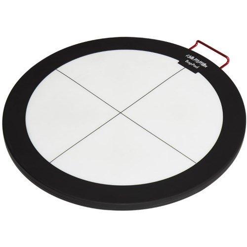 Keith McMillen Instruments BopPad Smart Fabric Drum Pad by Keith McMillen Instruments