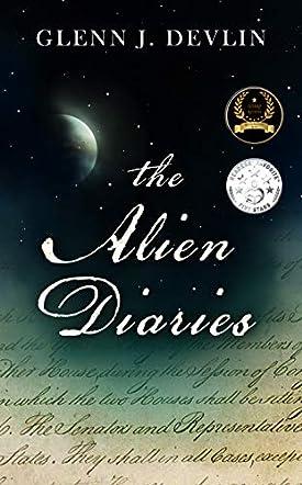 The Alien Diaries