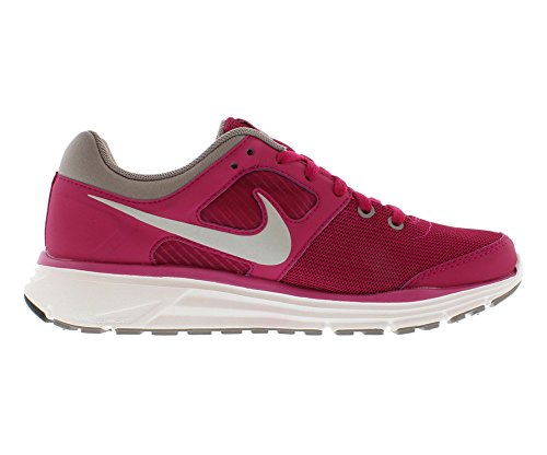 Nike Lunarfly + 4 Hardloopschoenen 554676 Sneakers Schoenen Sport Fuschia Metallic Rood Brons 620
