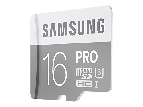 Samsung Class Adapter MB MG16EA AM