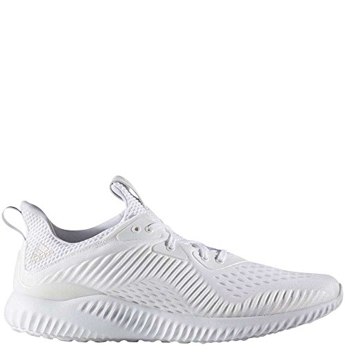 69b71d0f53571 Galleon - Adidas Men s Alphabounce Em M Running Shoe