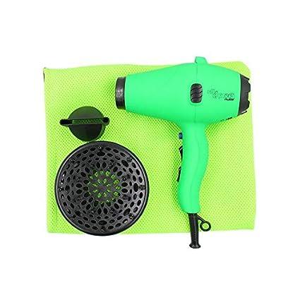 Muster Air Color, Secador de pelo (Niño) - 500 gr.