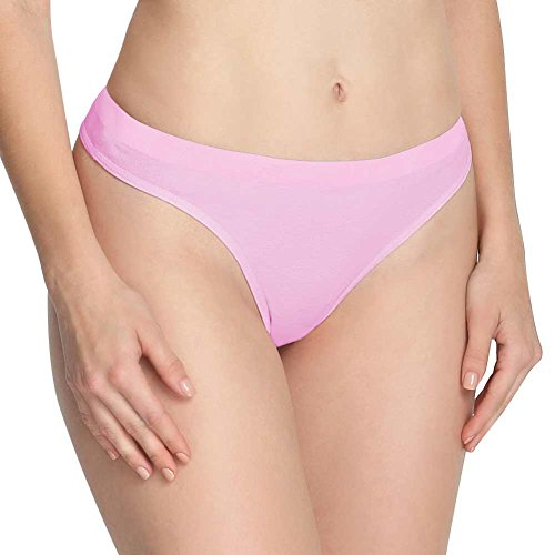 Buy maternity thong underwear