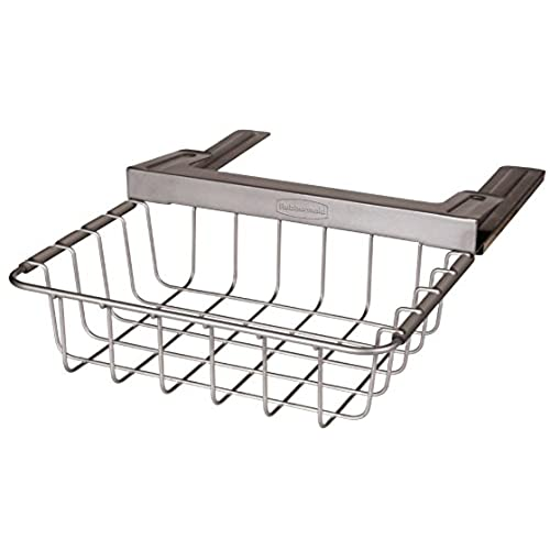 41MU%2BH%2B27qL._US500_ Wire Desk Shelves on desk storage shelves, desk name plates, desk casters, desk wood shelves, desk door locks, desk wire baskets, desk brackets,