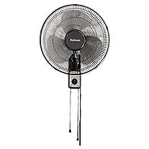 Holmes HMF1611A-UM Wall-Mountable Fan