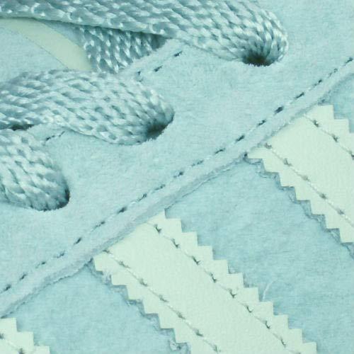 Adidas Linen Pistazie Campus White W Tactile Green RrZPrxwgIq