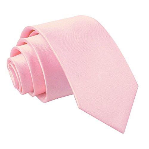 da uomo da rosa 5starwarehouse Cravatta 5starwarehouse rosa uomo Cravatta vnwZfa