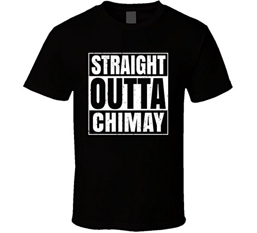 straight-outta-chimay-planets-stars-solar-system-t-shirt-2xl-black