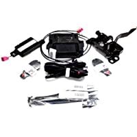 2014 Dodge Ram 1500 PRODUCTION STYLE REMOTE START STARTER KIT GENUINE OEM BRAND NEW MOPAR FACTORY