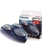 Philips Vervangende foliesnijder scheerkop voor de modellen HQ9 HQ8140 8160 8170 9160 9170 9190 PT920