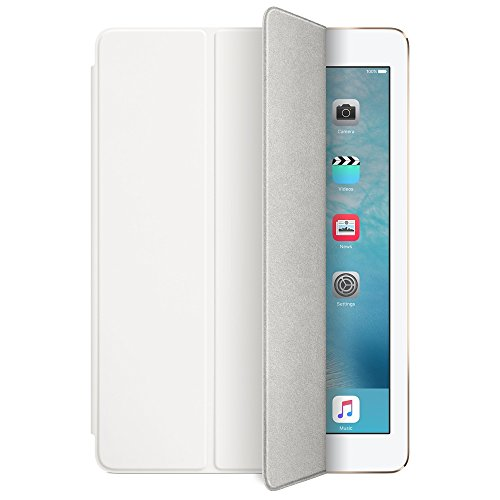 Apple iPad SMART COVER WHITE product image