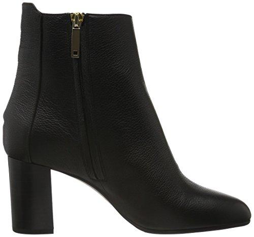 HUGO Women's Claude 10191388 01 Ankle Boots Black (Black 001) buy online cheap collections cheap price cheap view cheap enjoy uLoICL