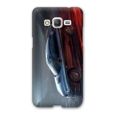 Case Carcasa Samsung Galaxy J5 (2016) J510 Voiture divers ...