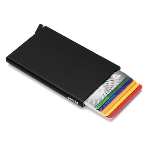 Cardprotector Wallet by Secrid
