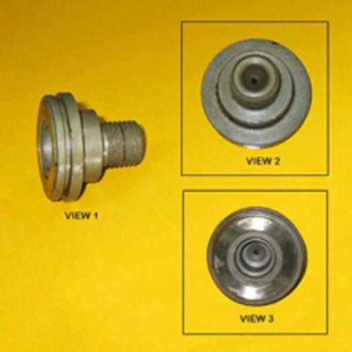Pompes Dinjection De Carburant Caterpillar 1w-9171 (1w9171)