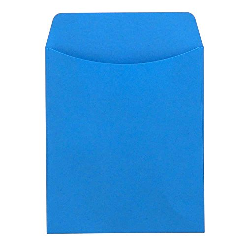 bright colored chart paper - 1