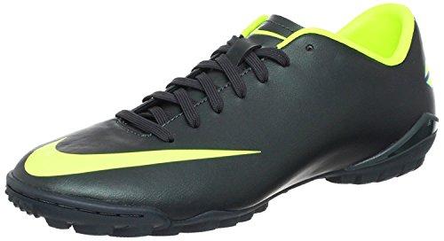 Nike Mercurial Victory III Astro Turf Football Boots (7)